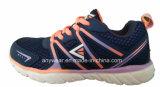 Chaussures de sports d'enfants des chaussures de la fille (416-9956)