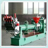 유압 압출기 헤드 120X16D를 가진 기관자전차 타이어 트럭 타이어 압출기 기계