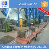 鋳造物の鋳造の機械または粘土の砂のモールド・ライン