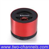 Mi soporte SD micro del altavoz de Bluetooth de la visión con las manos libera la función (STD-U01)