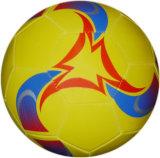 PVC-Fußball PU-Fußball-Kugel