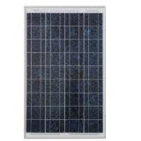 Poly Panneau Solaire Photovoltaïque D'utilisation à la Maison pour le Système D'alimentation Solaire