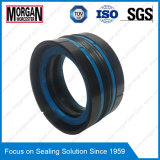 NBR PCA/Zx/Kgd/Tpm/Das Type Hydraulic Piston Seal