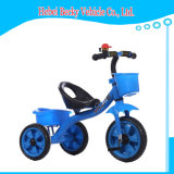 China Hot Sale Baby Tricycle Kids Scooter Bike com Ce