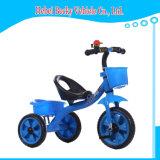중국 세륨을%s 가진 스쿠터 자전거가 최신 판매 아기 세발자전거에 의하여 농담을 한다
