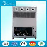 climatiseur frigorifié industriel portatif de 15kw 30kw