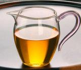 Ensemble de thé en verre Verre à thé Coupe en verre Coupe Théière