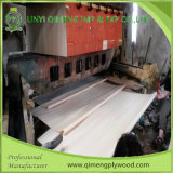 Bons Price e Quality Engineering Veneer From Linyi
