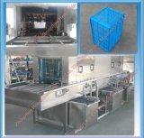 O OEM presta serviços de manutenção à máquina de lavar dada boas-vindas da cesta na venda