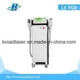 最も熱い製品の真空のCryotherapyの脂肪質のフリーズ機械