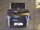 Коммерчески автоматический Slicer хлеба/машина хлеба отрезая