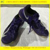 De beste Goedkope In het groot Gebruikte Schoenen van Sporten Qualtiy (fcd-002)