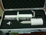 Figura 2 sonda B (AUTO-B) del tester IEC61032 di sicurezza del giocattolo della prova