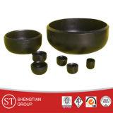 """Protezione del acciaio al carbonio di A234 Wpb Sch40 (1/2 """"--72 """")"""