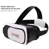卸し売りCheap Price Vr Case Virtual Reality 3D Glasses