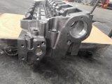 Culasse du tracteur à chenilles C15/3406e