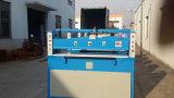 flache 25t Ölpresse-Ausschnitt-Maschinen-/Schuh-Ausschnitt-Maschine