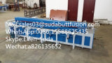 Macchina di plastica automatica della Confinare-Saldatura della lamiera sottile *Dh6000