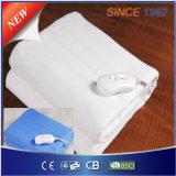 Сертификат Ce/GS/CB/BSCI и трубчатый тип одеяло электрического подогревателя