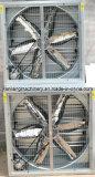 Ventilador de ventilação pesado do martelo Jlh-1000 para aves domésticas e estufa