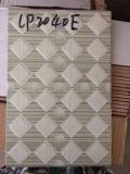 Tuile en céramique de mur de cuisine d'impression de jet d'encre pour 200X300mm