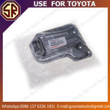 Фильтр 35330-30070 передачи конкурентоспособной цены автоматический для Тойота