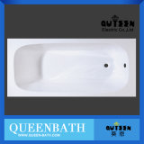 Seat를 가진 Adult를 위한 대중적인 디자인 Portable Acrylic Bathtub