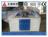 A máquina de trituração automática a mais barata do fim da qualidade superior do preço