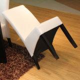 椅子のヨーロッパ式の食事の椅子(M-X1042)を食事する高品質