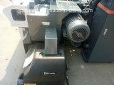 Funken Yinchun Hochgeschwindigkeitsluft-Strahlen-Webstuhl mit gut Energieeinsparung