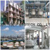 Classe branca Phosphate/DCP Dicalcium da alimentação animal do pó do fabricante 18% de DCP
