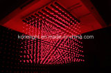 Nueva Madrix luz de la bola del pixel del control LED de 2015