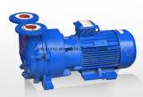 Drehgeschwindigkeit der Wasser-Ring-Vakuumpumpe-1450r/Min