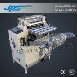 Feuillet métallique, Nickel Foil et Aluminium Foil Cutting Machine