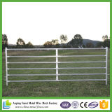 Comitato delle pecore galvanizzato alta qualità da vendere