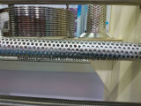 Cilindri conici della scanalatura di finezza degli ss Customed Johnson del collegare continuo del cuneo per filtrazione residua di trattamento di Treatment&Water