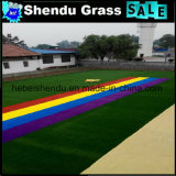 Popular 23mm Artificial Grass 130stitch / M