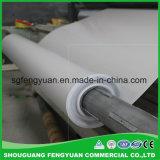 Membrane de imperméabilisation de Tpo de matériau de construction