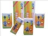 DOT 9006 Hb4 Schott Glass Automotive Bulb