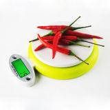5kg/1g LCD 디스플레이 전자 부엌 가늠자 디지털 가늠자 부엌 음식 규정식