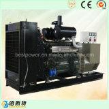 200 Diesel van kW 250kVA de Stille Reeks van de Generator in Lage Prijs
