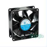 petit ventilateur de Coooling de machine de soudure de 12V 24V 92X92X38mm