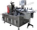 Автоматическая линейная горячая машина для прикрепления этикеток клея Melt для бутылки