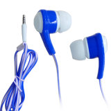 3.5mm Stereo Earphones/Earphone/-Ear in Headphone