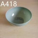 Urea della Cina che modella polvere composta in prodotti di ceramica