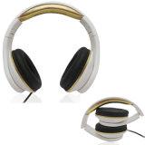Изготовленный на заказ наушники Stereo наушников Computer/DJ