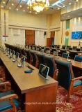 Video LCD van de Apparatuur van de Zaal van de Vergadering Lift lgt-156