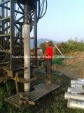 熱い販売のエジプトのステンレス鋼304 1.0mmスロット橋は水潅漑によく使用したスクリーンに細長い穴をつけた