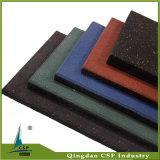 よい価格の床のための製造者のゴム製マット