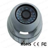 1.0MP 760p Ahd CCTV IR Dome Camera F3.6mm HD Lens